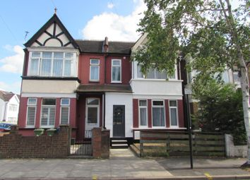 5 bed terraced house for sale in Locket Road, Harrow, Middlesex HA3, UK