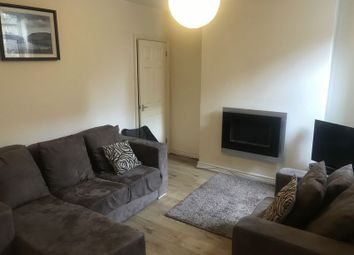 Room to rent in Maple Grove, Toxteth, Liverpool L8