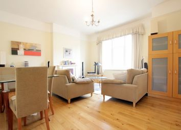 Thumbnail 5 bed triplex to rent in Rusholme Road, Putney