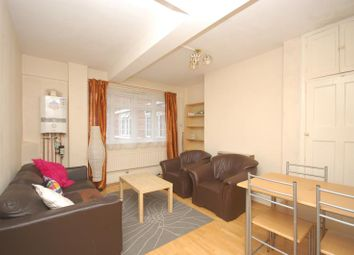 Thumbnail 3 bed maisonette to rent in Druid Street, London Bridge