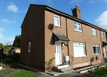 Thumbnail 3 bed semi-detached house to rent in Leven Road, Coatbridge