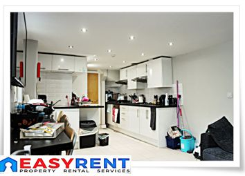 Thumbnail 8 bed detached house to rent in Merthyr Street, Cardiff