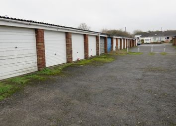 Thumbnail Property for sale in Walton Heath, Yate, Bristol
