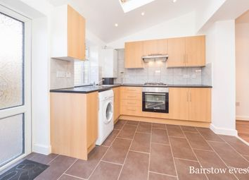 Thumbnail 2 bed property to rent in Brewood Road, Becontree, Dagenham