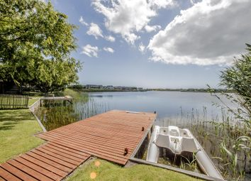 Thumbnail 3 bed detached house for sale in 5 Ibis End, Lake Michelle, Southern Peninsula, Western Cape, South Africa