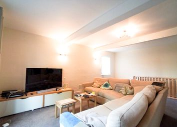 Thumbnail 3 bed cottage to rent in Hoole Road, Hoole, Chester