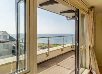Thumbnail 2 bed flat for sale in Dean Lodge, Bournemouth