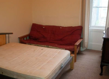 Thumbnail 1 bedroom flat to rent in Maxwell Road, Pollokshields