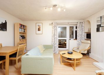 Thumbnail 3 bed flat for sale in Petherton Road, Highbury