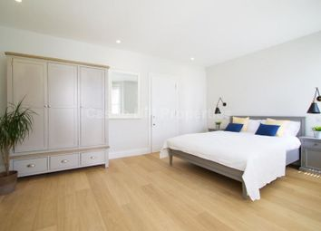 Thumbnail 6 bed property to rent in Adelaide Road, London, Greater London.