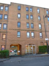 Thumbnail 2 bed flat to rent in Buccleuch Street, Garnethill, Glasgow, 6Sj