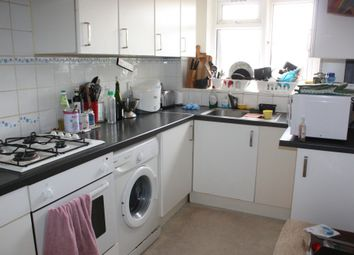 Thumbnail 2 bed flat to rent in Hazel Court, 1 Hamilton Road, London