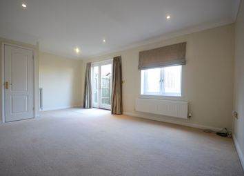 3 bed end terrace house to rent in Carpenters Close, Woodley, Reading RG5