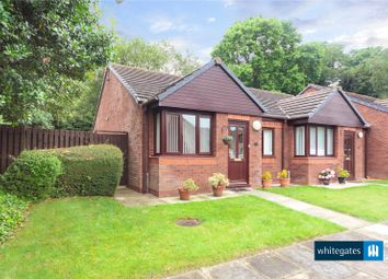Thumbnail 2 bed bungalow for sale in Sylvan Court, Liverpool, Merseyside