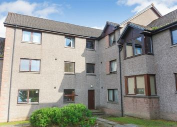 Thumbnail 1 bed flat for sale in Green Road, Huntly, Aberdeenshire