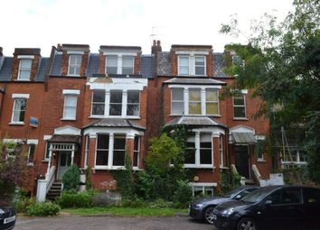 Thumbnail 1 bed flat to rent in The Viaduct, St. James Lane, London