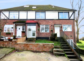 4 bed terraced house for sale in Mountfield Road, Hemel Hempstead Industrial Estate, Hemel Hempstead HP2