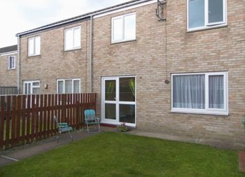 Thumbnail 2 bed semi-detached house for sale in Leven Road, West Auckland, Bishop Auckland