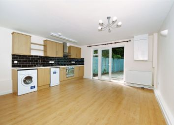 Thumbnail 4 bed end terrace house to rent in Hawthorn Road, London