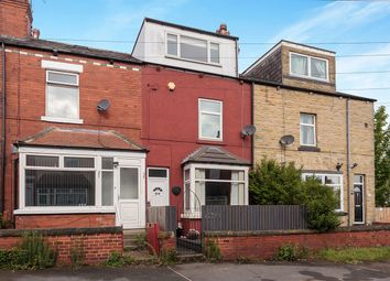 Thumbnail 3 bed property for sale in Haigh Avenue, Rothwell, Leeds