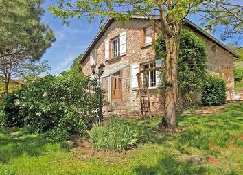 Thumbnail 5 bed property for sale in Albi, Tarn, 81, France