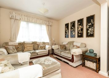 Thumbnail 3 bedroom semi-detached house for sale in Westlands Way, Oxted