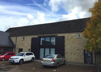 Thumbnail Office to let in Court Farm Barns, Unit 4, Medcroft Road, Tackley, Kidlington