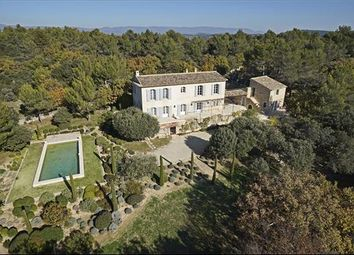 Thumbnail 3 bed property for sale in Lotissement Le Provençal, 84800 L'isle-Sur-La-Sorgue, France