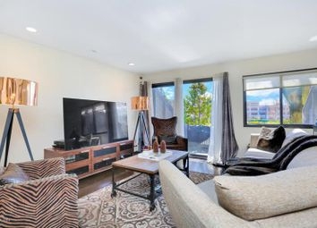 Thumbnail 1 bed property for sale in Old Greenwich, Connecticut, 06870, United States Of America
