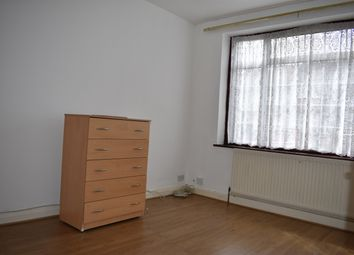 Thumbnail 3 bedroom end terrace house to rent in Kingsley Avenue, Southall