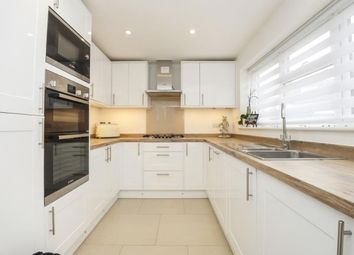 2 bed semi-detached house for sale in Fetcham, Leatherhead, Surrey KT22