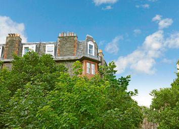 Thumbnail 1 bedroom flat to rent in Bothwell Street, Easter Road, Edinburgh