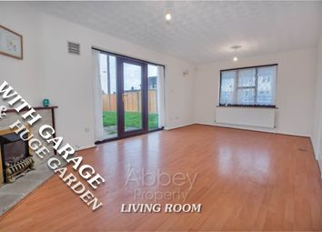 3 bed detached bungalow to rent in Icknield Way, Luton LU3