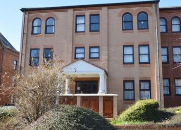 Thumbnail 2 bedroom flat for sale in Marks Court, Southend-On-Sea, Essex