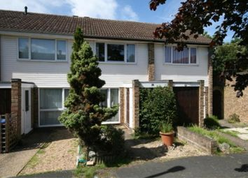 Thumbnail 2 bed terraced house to rent in St Johns, Woking, Surrey