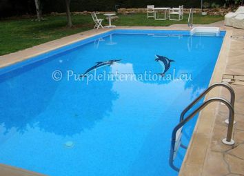 Thumbnail 5 bed villa for sale in Edelweiss 4, Limassol, Cyprus