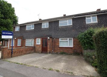 3 bed property for sale in Eight Acres, Tring HP23