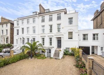 Thumbnail 7 bedroom semi-detached house for sale in Shooters Hill Road, London