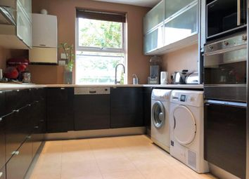 Thumbnail 4 bed flat for sale in Boston Parade, Boston Road, London