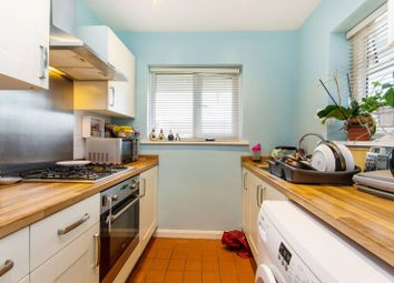 Thumbnail 2 bedroom maisonette for sale in Oxtoby Way, Streatham Vale