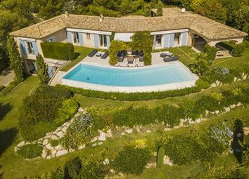 Thumbnail 5 bed town house for sale in Cannes, France