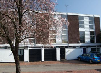Thumbnail 4 bed detached house to rent in Elliott Square, London