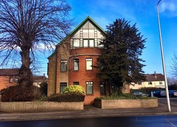 Thumbnail Office for sale in Sherwood House, 78 London Road, Newbury, Berkshire