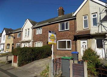 3 bed property to rent in Bristol Avenue, Bispham, Blackpool FY2