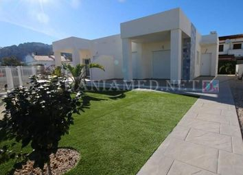 Thumbnail 3 bed bungalow for sale in Els Poblets, 03779, Alicante, Spain