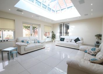 Thumbnail 4 bed detached house for sale in Clayton Street, Jarrow