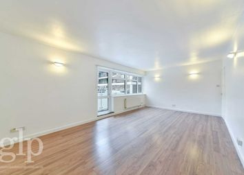 Thumbnail 3 bed flat to rent in Lamb`S Conduit Street, Bloomsbury