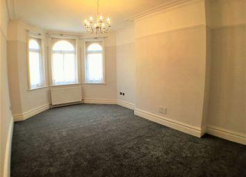 Thumbnail 3 bedroom flat to rent in St. Marys Terrace, London