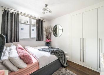 Thumbnail 2 bedroom flat for sale in Winstanley Estate, Clapham Junction, London