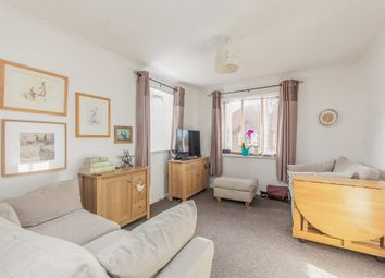 Thumbnail 2 bed flat for sale in Nicholsons Grove, Colchester